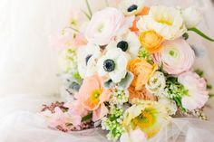 Magnolia Plantation Carriage House Wedding 0029 by Charleston wedding photographer Dana Cubbage