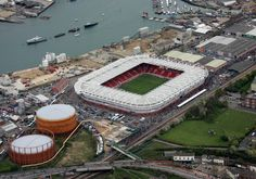 Southampton almost double amount spent on agents Southampton City, Southampton Football, Football Stadiums, Football Players, Bilbao, Everton Fc, Barclay Premier League, Athletic, Football Cards