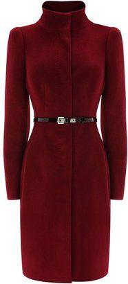 ShopStyle: Women's Coast Kyra coat