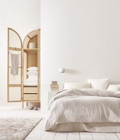 Home Remodel Bedroom Peaceful Living with Zara Home.Home Remodel Bedroom Peaceful Living with Zara Home Cheap Bedroom Decor, Cheap Home Decor, Serene Bedroom, Home Modern, Deco Addict, Interiores Design, Luxury Bedding, Home Remodeling, Interior Decorating