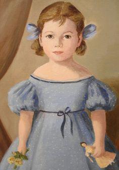 Betsy Lecka