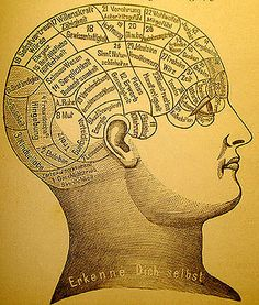 Mental Exercises to Help Improve Your Memory - Robert Glatter, Forbes Magazine