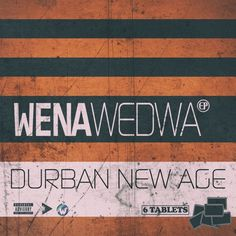 Stream Wena Wedwa EP, a playlist by Warten Weg from desktop or your mobile device New Age, Pictures, Waiting, Photos, Grimm