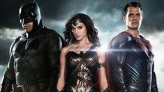 batman vs superman dawn of justice full movie free, watch superman vs batman  ===>>> http://media.wdspirit.com/index.php=201603254   when heroes collide online free,    =superman vs batman when heroes collide full movie, batman v superman dawn of justice website, batman v superman release date to be moved to 2016, superman batman dawn of justice plot, watch batman v superman dawn of justice full movie online, batman vs superman dawn of justice full movie online free,