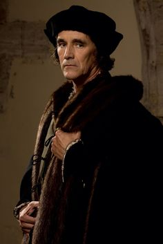 New pictures of Hilary Mantel's BBC adaptation Wolf Hall, featuring Damian Lewis, Mark Rylance, Mark Gatiss and Little Dorritt's Claire Foy Downton Abbey, Wolf Hall, Tudor Fashion, Renaissance Fashion, Italian Renaissance, Mens Fashion, Damian Lewis, Tudor Costumes, Bbc Tv Shows