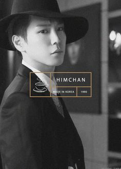 Himchan so suave Himchan, Youngjae, Cnblue, Jyj, Cute Images, Cute Pictures, Ft Island, Boys Over Flowers