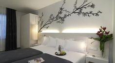 Hesperia Ramblas - 3 Star #Hotel - $107 - #Hotels #Spain #Barcelona #CiutatVella http://www.justigo.co.uk/hotels/spain/barcelona/ciutat-vella/hesperia-ramblas_22133.html