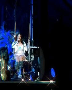 Lana Del Rey Video, Lana Del Rey Lyrics, Lana Del Ray, Lana Rey, Elizabeth Woolridge Grant, Elizabeth Grant, Music Aesthetic, Aesthetic Videos, Steve King