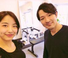 30代女性が最多!「痩せるけど体脂肪は増える」3つの原因 http://ameblo.jp/exercisebible/entry-12250838514.html