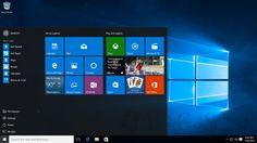 Download windows 10 : telah mendapat respon positif dari kelompok teknis dan tidak resmi yang dirilis http://prediksibola1388.com/download-windows-10-full-version-media-creation-tool/