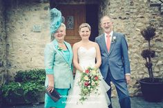 Wedding Photographer covering Devon, Cornwall, Somerset and Dorset at Cranberries Hideaway @cranberriesh www.passion4photos.co.uk 4 Photos, Bridesmaid Dresses, Wedding Dresses, Cranberries, Somerset, Devon, Cornwall, Wedding Photos, Wedding Photography