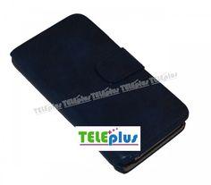 Sony Xperia SP Cüzdanlı Siyah Kılıf -  - Price : TL24.90. Buy now at http://www.teleplus.com.tr/index.php/sony-xperia-sp-cuzdanli-siyah-kilif.html