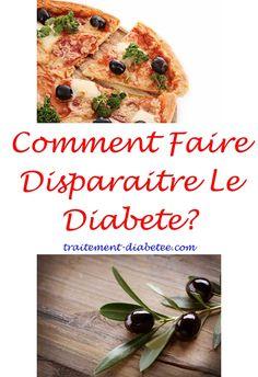 type 2 diabetes et fait des hyperglycemie apr�s l'activite physique - medicament diabete victoza.diabete de type 1 et depression diabete did et dnid que se passe til si diabete non soigne 6722983488