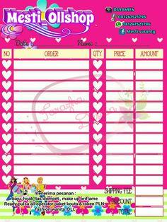 32 Best Logo Olshop 5 Rb Images Kartu Nama Logos Contact Us