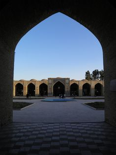 کرمان (Kerman)Iran Traveling Center http://irantravelingcenter.com #iran #travel #traveltoiran