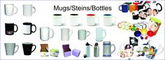 We are the professional Sublimation Transfer Paper Manufacture In China. We Export Sublimation Transfer Paper, T Shirt Transfer Paper, Dye Sublimation Ink , Heat Press Machine And Photo Paper to all over the world. Sublimation Mugs, T Shirt Transfers, Transfer Paper, Gift For Lover, Printing Process, Unique Gifts, Range, Technology, Bottle