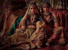 2019 Sabyasachi Charbagh Bridal Lehenga Collection - Frugal2Fab Sabyasachi Collection, Bridal Lehenga Collection, Ritu Kumar, Anita Dongre, Indian Bridal Fashion, Red Wedding, Wedding Lehnga, Bridal Sarees, Wedding Bells