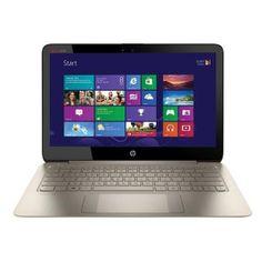 Best #deal of the day #HP Spectre 13-3000ea (E9K63EA) with 10% #discount 13.3in, Windows 8, #Intel Core i5, 1.6GHz, 8 GB  http://www.comparepanda.co.uk/product/536869/hp-spectre-13-3000ea-(e9k63ea)