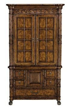 American Signature West Indies Collection Furniture