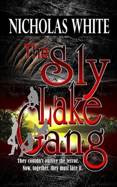 """Read """"The Sly Lake Gang"""" by Nicholas White available from Rakuten Kobo. The Sly Lake Gang is the story of four estranged friends brought together through circumstance to face down a merciless . Black Bed Sheets, Free Apps, Audiobooks, Literature, Fiction, This Book, Ebooks, Neon Signs, Reading"""