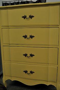 simply.yellow  http://www.facebook.com/media/set/?set=a.423178824377157.108966.198345220193853=3