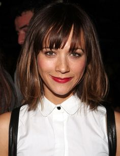 24 Photos Of Celebrity Bobs You Should Take To The Salon