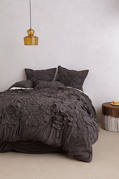 Georgina Duvet #anthropologie <3 purchased FOR my NEW apartment =)