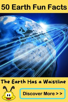 50 Interesting Facts ABout Earth   Fun Facts About Earth You Didn't Know Earth is, without a doubt, an awe-inspiring planet, so prepare to be amazed. Individuals living on this planet would agree… Fun Facts About Earth, Fun Facts About Dogs, Fun Facts For Kids, Dental Fun Facts, Wtf Fun Facts, Funny Facts, Trivia Questions For Kids, Science Trivia, Quizzes For Kids