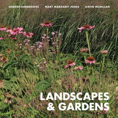 Into gardens and landscapes? This is the perfect book for you by George Hargreaves. Get it here: http://www.oroeditions.com/book/landscapes-gardens #mygardensarebetterthanyours #gardens #landscape #photography #book #oroeditions #nowisagoodtimeforgardening #whywait?