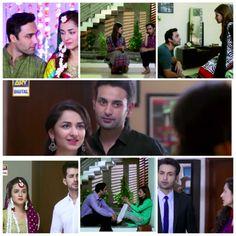 Yumna Zaidi, Pakistani Dramas, Kdrama, It Cast, Romance, Singer, Digital, Tv, Romance Film