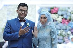 Backyard Wedding of Yuvi and Hata - RYD_2653