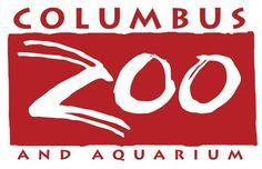Columbus Zoo  Aquarium