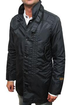 gstar mens coat