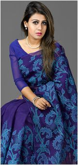 Eid Muslin Saree, Eid fashion, designer muslin saree, muslin embroidery saree, bangladeshi muslin saree, send gift to bangladesh