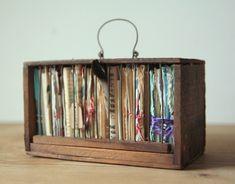 memory cage.by Helena de la Guardia.