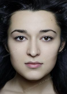Photographer Natalia Ivanova captures women from over 50 ethnic minorities We Are The World, People Of The World, Most Beautiful Faces, Beautiful People, Face Study, Face Reference, Face Expressions, Portraits, Face Hair