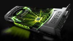 #Linux #Списки | Новые видеокарты от Nvidia 2017  Индустрия видеокарт постоянно развивается и наращивает мощности. С недавнего времени она охватывает не только игры, но и такую большую область, как майнинг криптовалют. Производители пытаются выпустить более новые и сов