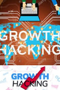 With SegalLogix growth hacking services, you can boost your most promising customer acquisition channels and drive rapid growth to your digital products. Social Media Marketing, Digital Marketing, Growth Hacking, Competitor Analysis, Facebook Instagram, Startups, Seo, Essentials, Hacks