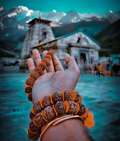 Alone Photography, Wedding Couple Poses Photography, Couple Photoshoot Poses, Photos Of Lord Shiva, Lord Shiva Hd Images, Lord Shiva Hd Wallpaper, Lord Krishna Wallpapers, Dark Wallpaper, Cute Romantic Quotes