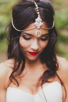 81 Best Boho Wedding Makeup Images Beauty Makeup Hair Makeup