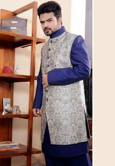 01ed24ee448 Men s Ethnic Wear  Buy Indian Traditional Mens Dresses Online