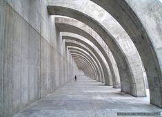 concrete structure - Google Search