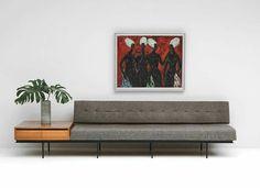 36 Inspiring Modern Home Furnishings Design Ideas Types Of Furniture, City Furniture, Furniture Design, Street Furniture, Furniture Ideas, Mid Century Modern Furniture, Sofa Design, Interior Design, Home Furnishings