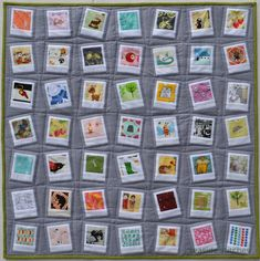 2017 Finishes Quilts, large and small: Oliver's Quilt , 6/10/17 Allie's Quilt , 5/20/17 2016 Finishes Quilts, large and sm...