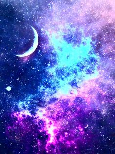 galaxies in the milky way Galaxy Wallpaper Quotes, Galaxy Wallpaper Iphone, Cute Wallpaper Backgrounds, Live Wallpapers, Wallpaper Desktop, Galaxy Photos, Galaxy Pictures, Galaxy Facts, Rainbow Galaxy