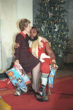 je vais me faire défoncer la chatte par le père Noël