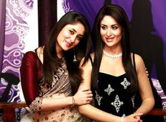 Bollywood celebrities who have their wax figure at Madame Tussauds London.Find the Popular Bollywood Stars at Tussauds Wax Museum 2020 UK. Bollywood Stars, Bollywood News, Bollywood Actress, Famous Celebrities, Bollywood Celebrities, Female Celebrities, Tussauds London, Wax Statue, Indian Star