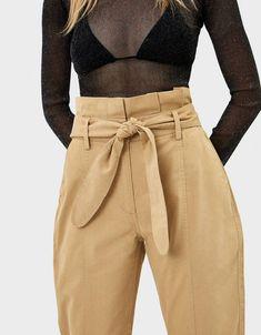 Best Sellers - COLLECTION - FEMME - Bershka Belgium Mode Purple, Best Sellers, Short Dresses, Mini Skirts, Belt, Collection, Women, Belgium, 1