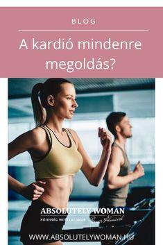 Edzés- edzéstervek- kattints a linkre és olvasd el a teljes linket Bra, Sports, Movie Posters, Movies, Women, Hs Sports, Films, Bra Tops, Film Poster
