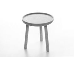 Perpignan By Marsotto   Hub Furniture Lighting Living